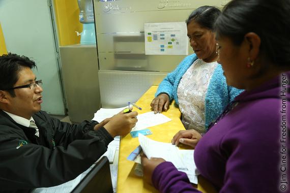 2014-02-09-FFH_Peru_2012_ds_0655.jpg