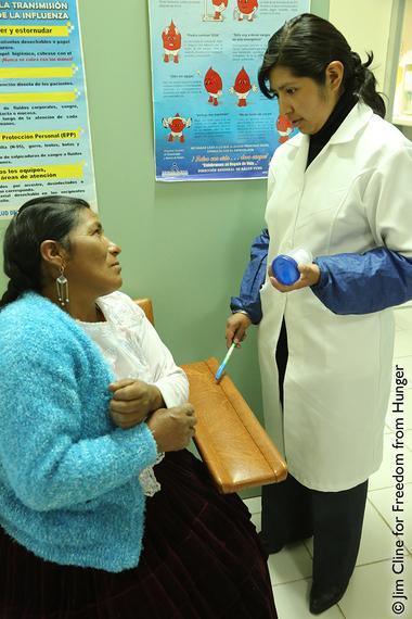 2014-02-09-FFH_Peru_2012_ds_0701.jpg