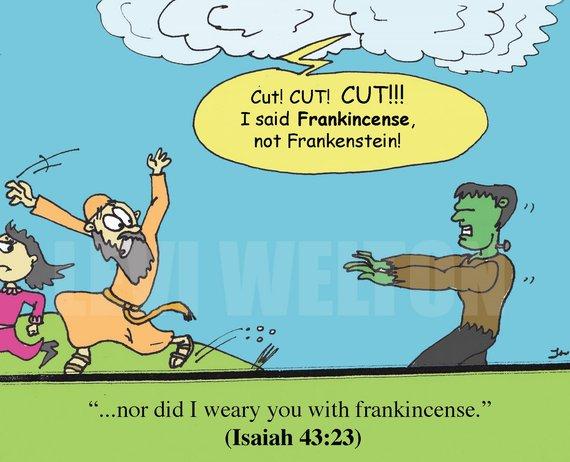 2014-02-09-FrankensteinComic.jpg