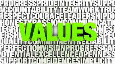 2014-02-09-bottom_line_values.jpg