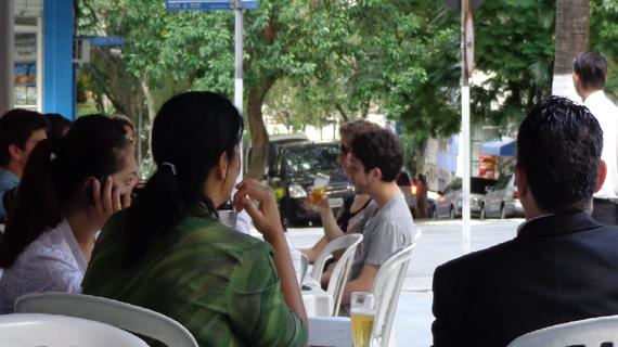 2014-02-09-cervejanacalada.png