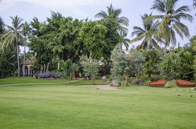 2014-02-09-jardinbotanico.jpg