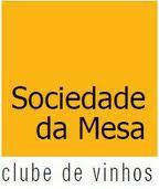 2014-02-09-sociedadedamesa.jpg