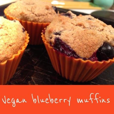 2014-02-09-veganblueberrymuffins.jpg
