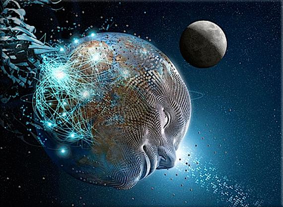 2014-02-10-0610globalintelligence.jpg