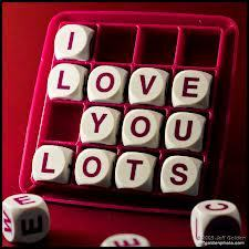 2014-02-10-2014.2.10ILoveYouLots.jpg