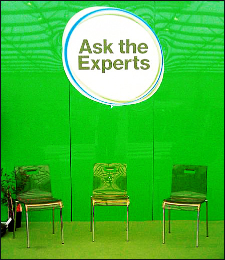 2014-02-10-AsktheExperts.jpg