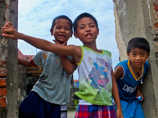 2014-02-10-FilipinoKids.jpg