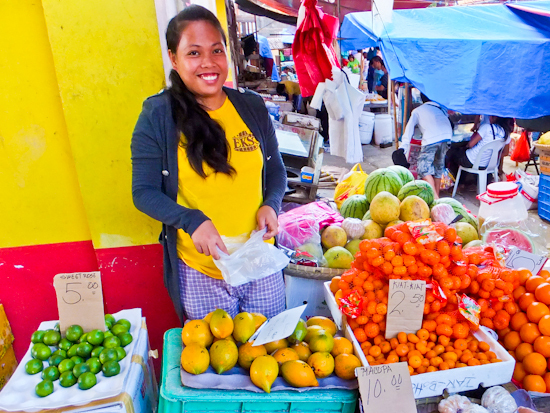2014-02-10-FruitWoman.jpg