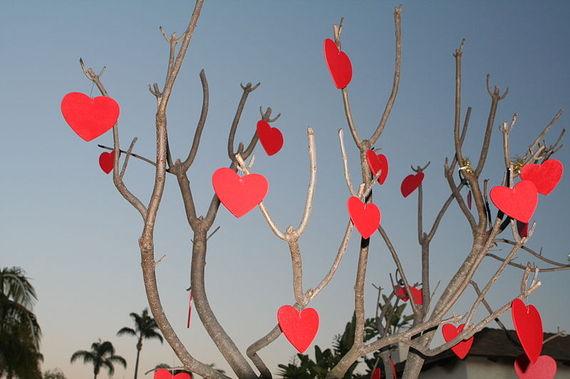 2014-02-10-Valentinesdaytree.jpg