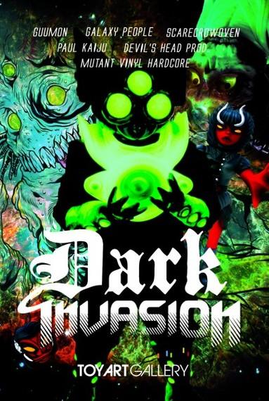 2014-02-10-darkinvasionpostcard_frontfinal404x600.jpg