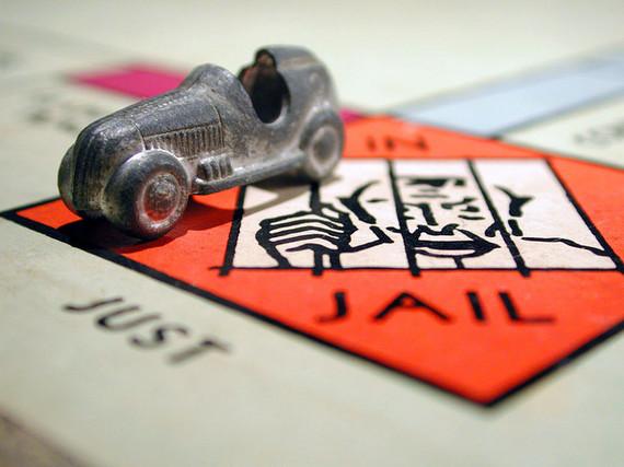 2014-02-10-jail.jpg