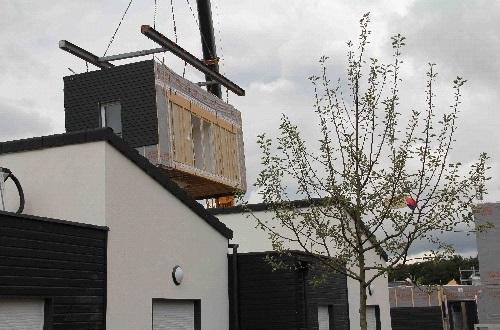 2014-02-10-urbanisme.jpg