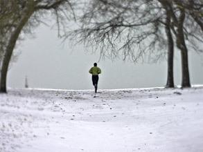 2014-02-10-winterrunning.jpg