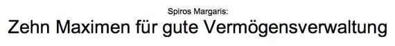2014-02-11-10PrinzipienSpirosMargaris.png