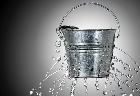 2014-02-11-Bucket.jpg