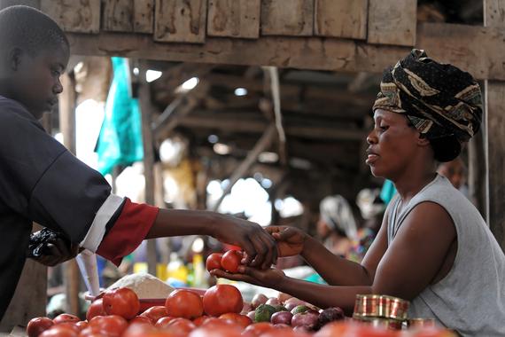 2014-02-11-Bujumbura_230908AWI_28D.jpg