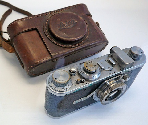 2014-02-11-CartierBressonIer_Leica.Jpg
