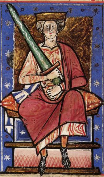 2014-02-11-Ethelred_the_Unready.jpg