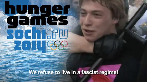 2014-02-11-HungerGamesCoverCrop.png