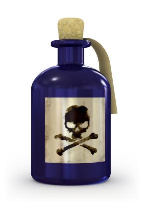 2014-02-11-Poison.jpg