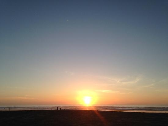 2014-02-11-Sunset.JPG