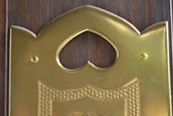 2014-02-11-hardwarecloseup.JPG