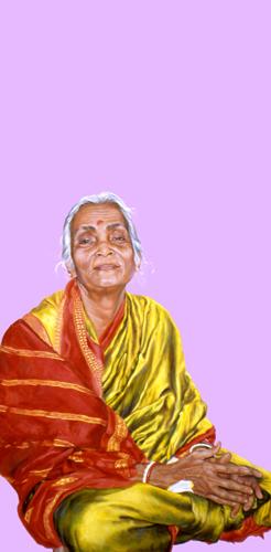 2014-02-11-sylvia_shap_portrait_woman_sari.jpg