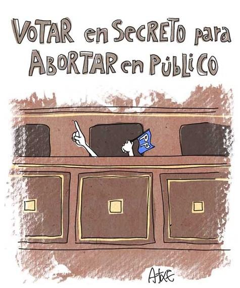 2014-02-11-votarparaabortar.jpg