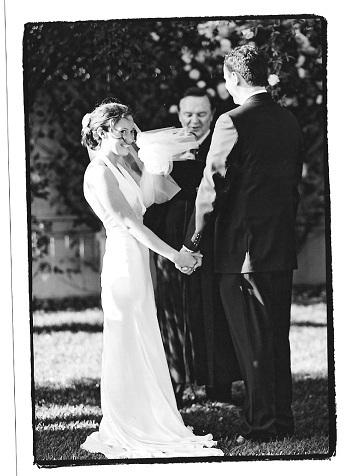 2014-02-11-wedding.jpg