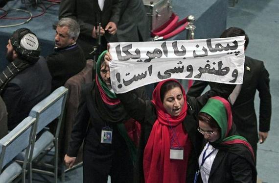 2014-02-12-AfghanDelegatesinLoyaJirga.jpg