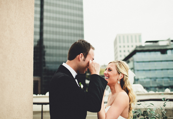 2014-02-12-AndriaLidquist_TheKnot.jpg