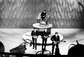 2014-02-12-BeatlesEdSullivan.jpg