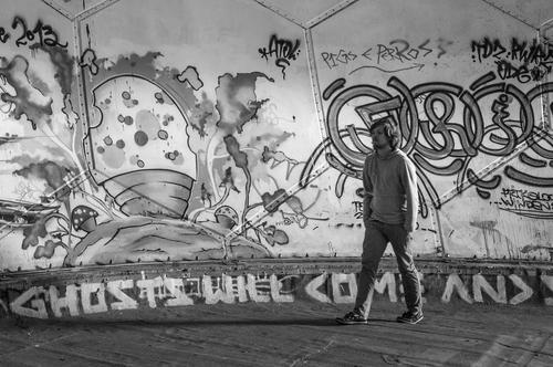 2014-02-12-BerlinsoloshotbyStephenPileBerlinGE.jpg
