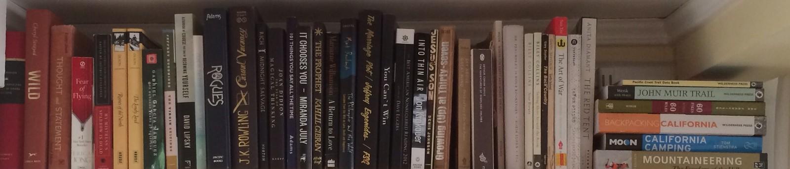 2014-02-12-Books.jpg