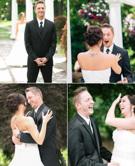 2014-02-12-ClaneGesselPhotography2_TheKnot.jpg