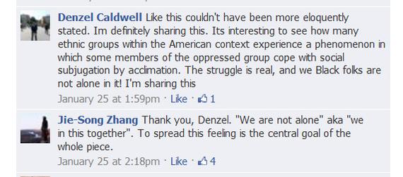 2014-02-12-DenzelCropped.jpg