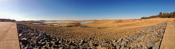 2014-02-12-Drought.jpg