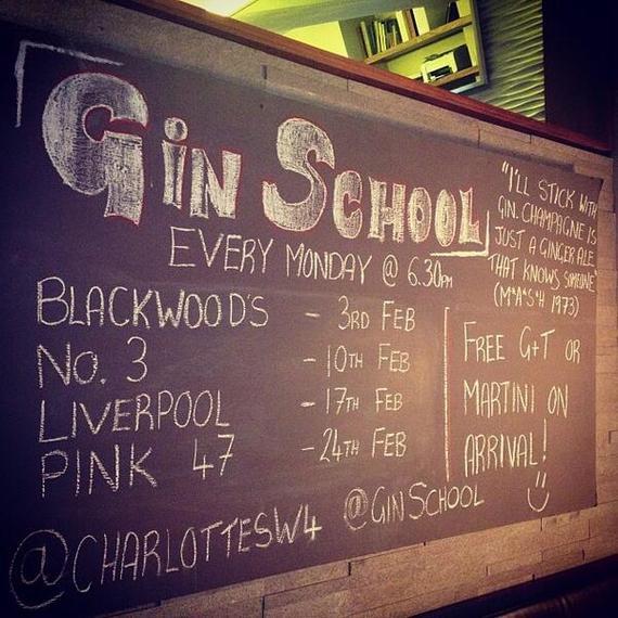 2014-02-12-GinSchool.jpg