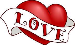 2014-02-12-Heart.jpg