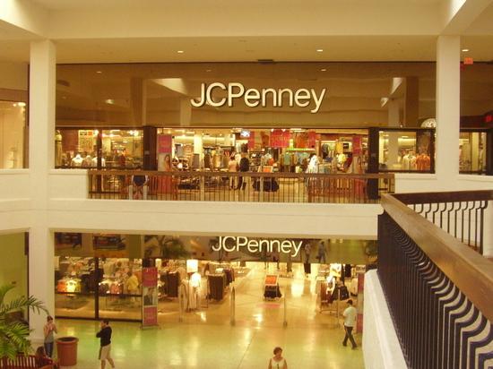 2014-02-12-JC_Penney_store_Aventura_Mall_Aventura_Florida_2006.jpg