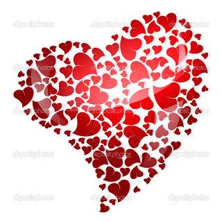 2014-02-12-LovingHeartEarthDrReeseHalter