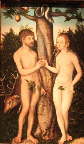 2014-02-12-Lucas_Cranach_the_Elder_Adam_and_Eve_1528.JPG
