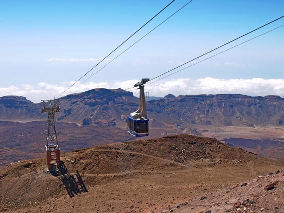 2014-02-12-MountTeideCableCar.JPG