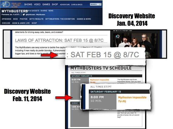 2014-02-12-Mythbusters_Schedule.002.jpg