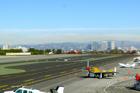 2014-02-12-SantaMonicaAirport.jpg