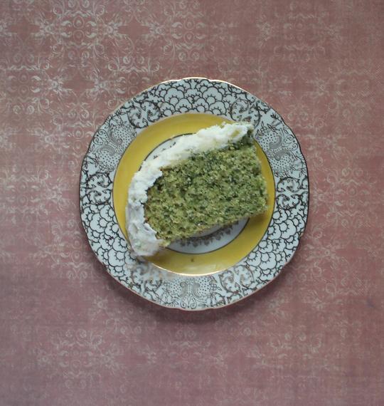 2014-02-12-SpinachVanillaCakeHR.jpg