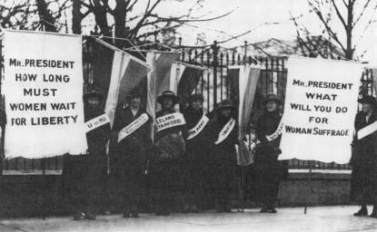 2014-02-12-Suffragettes.jpg