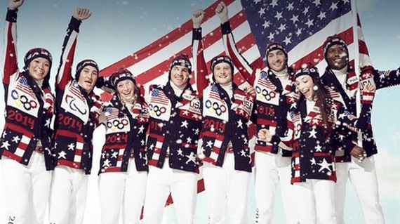 2014-02-12-USAwinterolympicuniforms2014.jpg