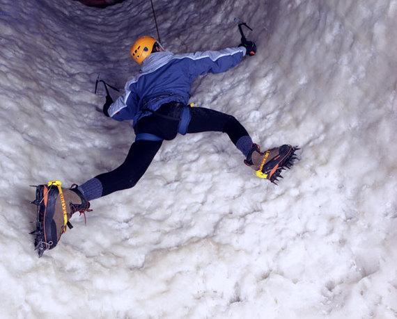 2014-02-12-VerticalChill.jpg